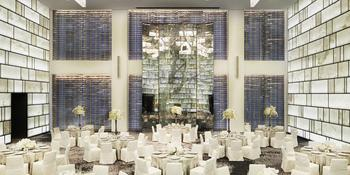 Park Hyatt New York weddings in New York NY