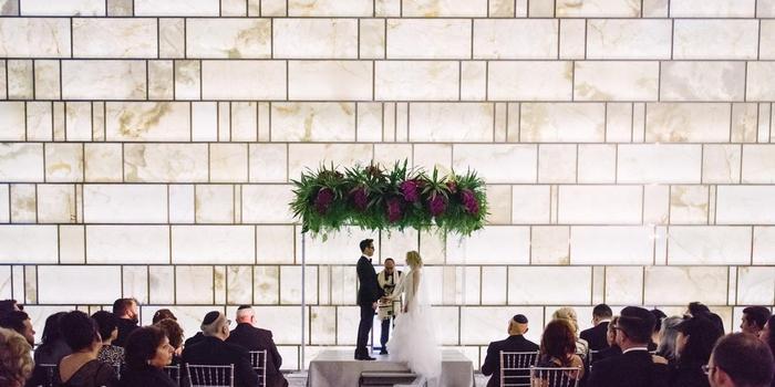 park hyatt new york weddings get prices for wedding