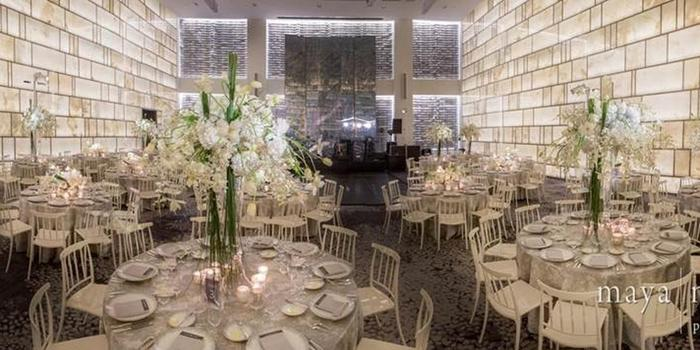 Park Hyatt New York wedding venue picture 9 of 16 - Photo by: Maya Myers Photography