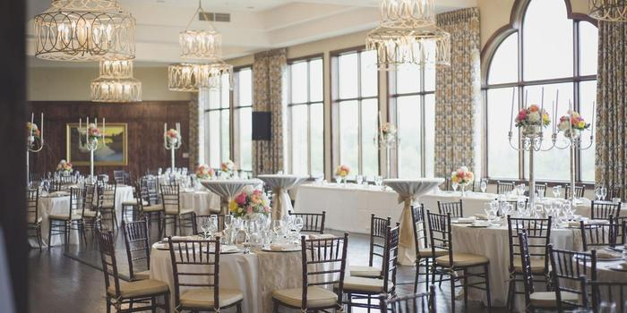 The Pinery At The Hill Weddings Get Prices For Wedding Venues In Co