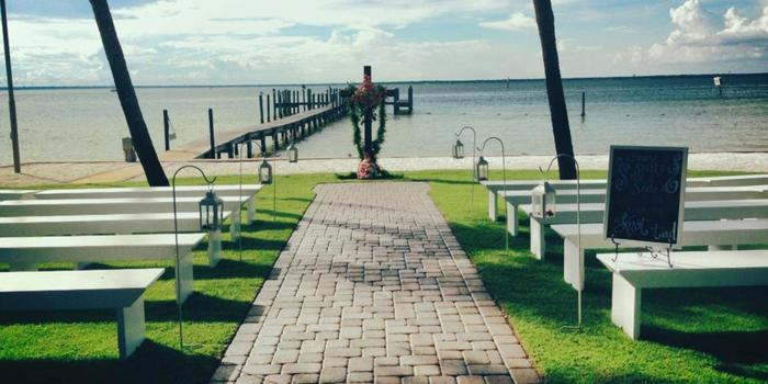Destin Bay House Weddings Get Prices For Wedding Venues In Fl