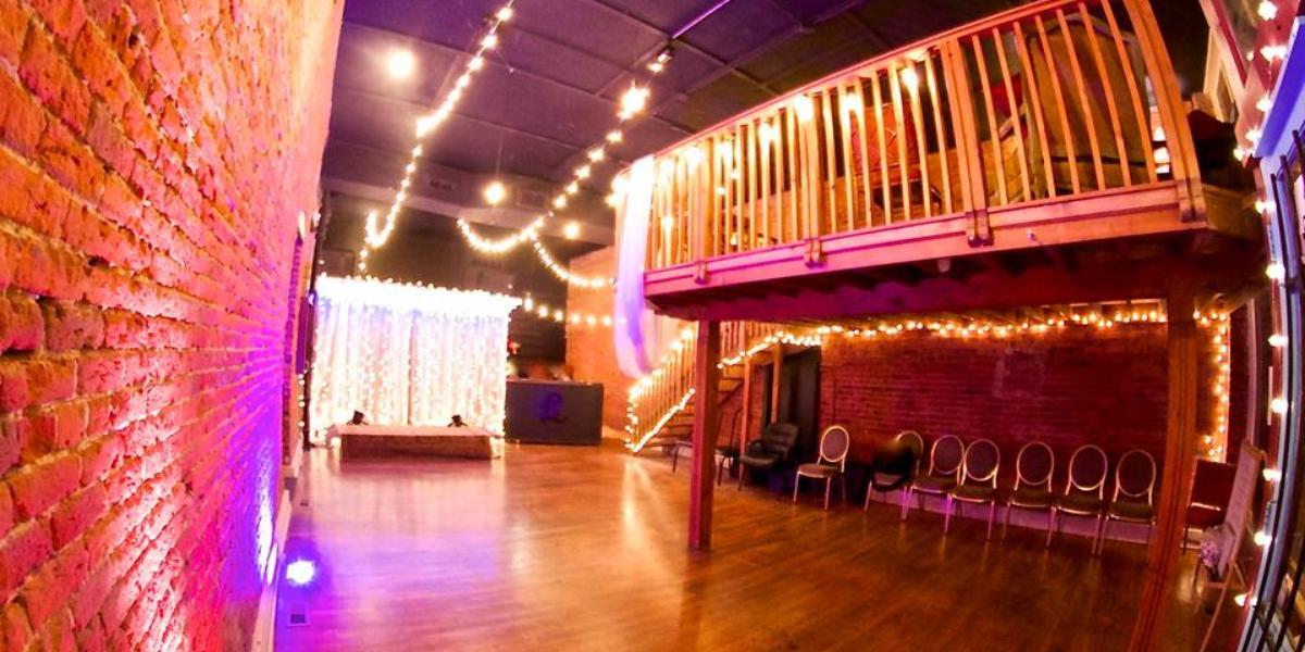 Wedding Reception Halls Colorado Springs Colorado Springs Wedding