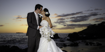 White Orchid Beach House weddings in Wailuku HI