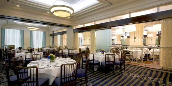 Oceana Restaurant Weddings Get Prices For Wedding Venues