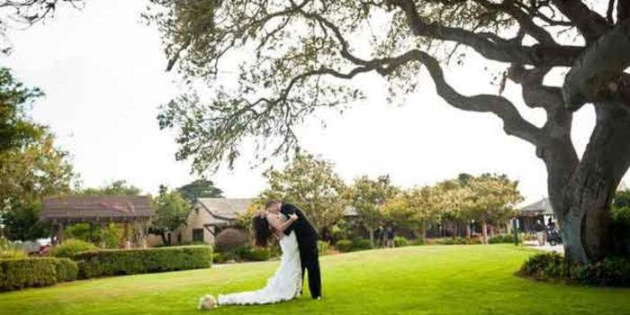 Bayonet and Black Horse wedding venue picture 5 of 16 - Photo by: Expressive Photographics
