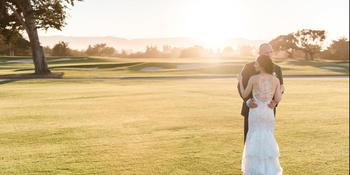 Bayonet and Black Horse Weddings in Seaside CA