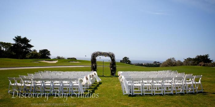 Bayonet and Black Horse wedding venue picture 2 of 16 - Photo by: Discovery Bay Studios