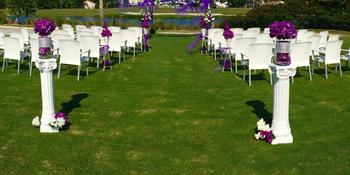 Atlantic National Golf Club weddings in Lake Worth FL