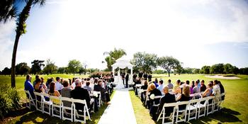 Rockledge Country Club weddings in Rockledge FL