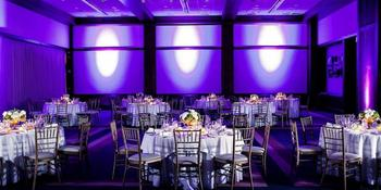 The International Golf Club and Resort weddings in Bolton MA