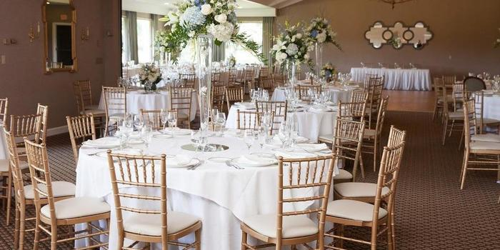 The International Golf Club And Resort Weddings Get Prices For