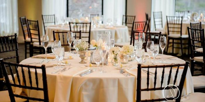 Ipswich Country Club Weddings Get Prices For Wedding