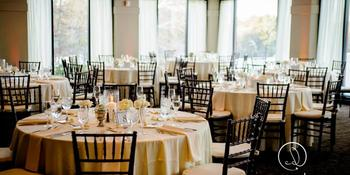 Ipswich Country Club weddings in Ipswich MA