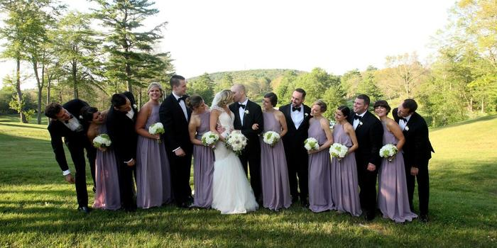 Ipswich Country Club Weddings Get Prices For Wedding Venues In Ma