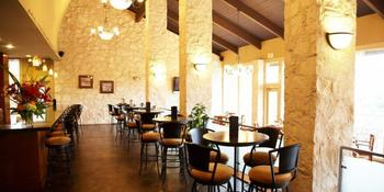 Lost Creek Country Club weddings in Austin TX