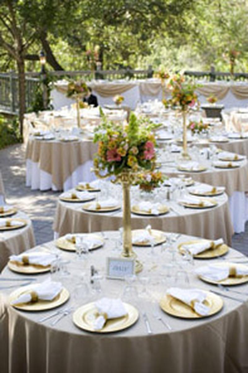 White Horse Inn River Terrace wedding venue picture 1 of 3 - Provided by: White Horse River Inn & Terrace