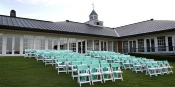 Hackberry Creek Country Club weddings in Irving TX