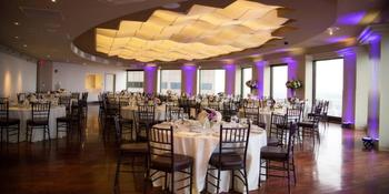 State Room Boston weddings in Boston MA