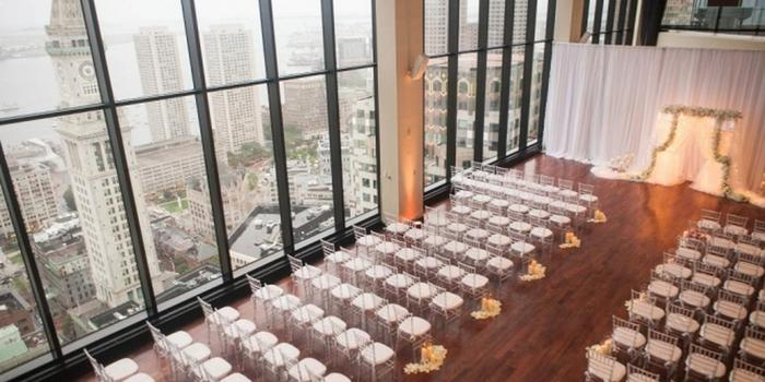 State room boston weddings get prices for wedding venues in ma state room boston wedding venue picture 8 of 16 provided by state room boston junglespirit Images