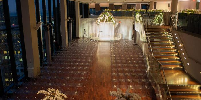 State Room Boston Weddings Get Prices For Wedding Venues