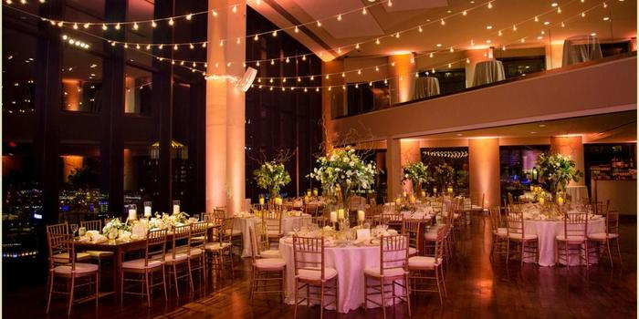 State room boston weddings get prices for wedding venues in ma state room boston wedding venue picture 2 of 16 provided by state room boston junglespirit Images