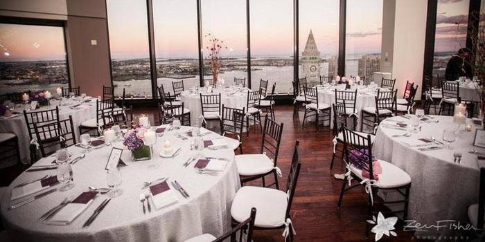 State Room Boston Weddings Get Prices For Wedding Venues In Ma