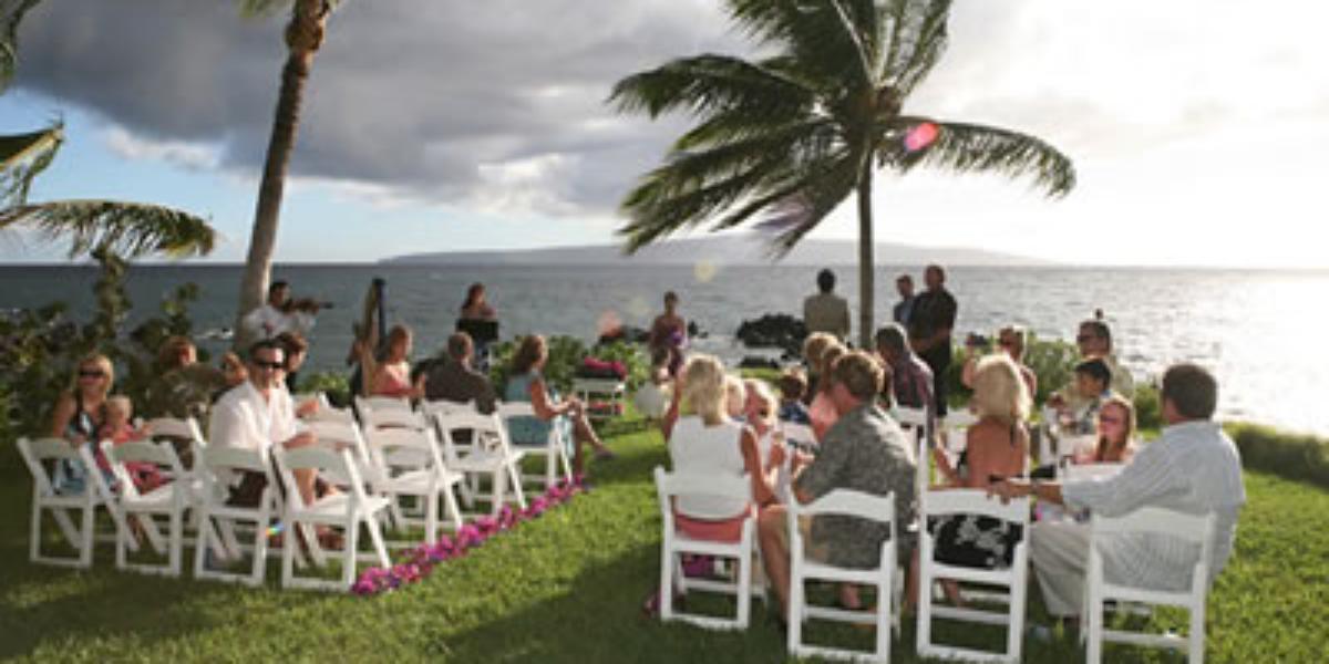 Sugarman Estate Weddings