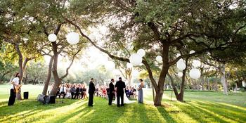 the hills of lakeway weddings in austin tx
