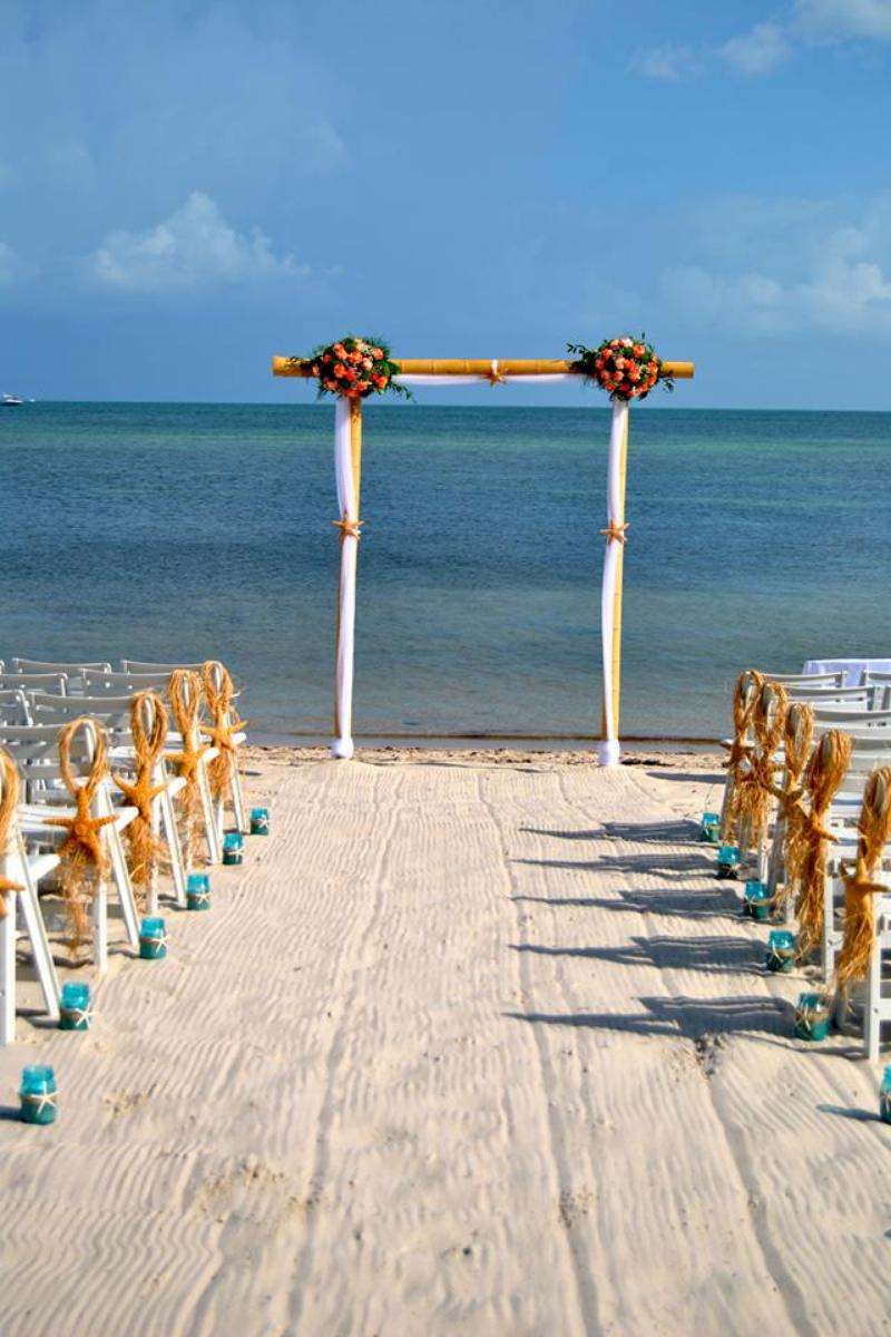 sheraton suites key west weddings | get prices for wedding venues