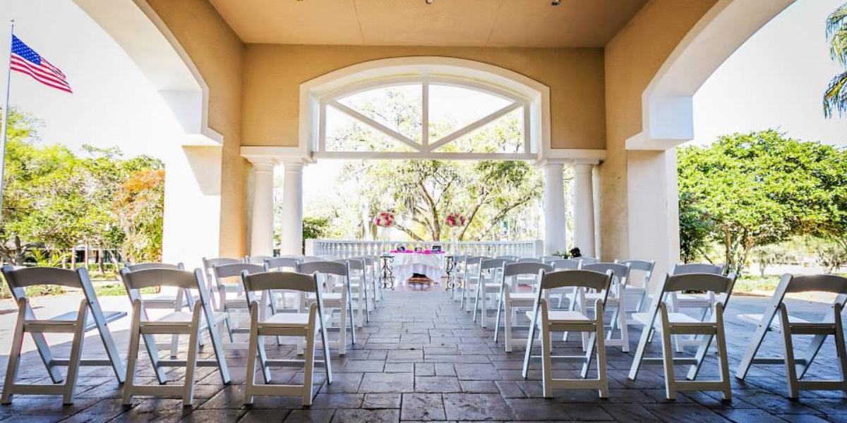 East Lake Woodland S Country Club Weddings