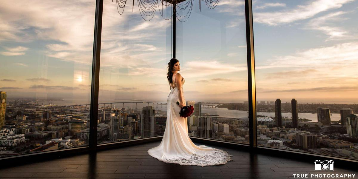The University Club Weddings Get Prices For Wedding