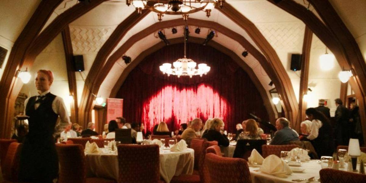 The Tudor House Weddings Get Prices For Wedding Venues In Ca