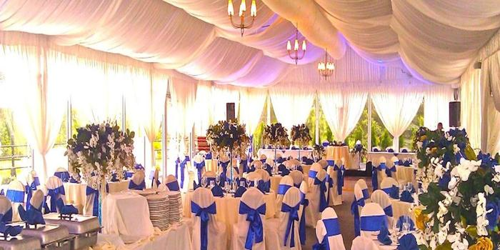 Get Prices For Wedding Venues In Me: Wellshire Event Center Weddings
