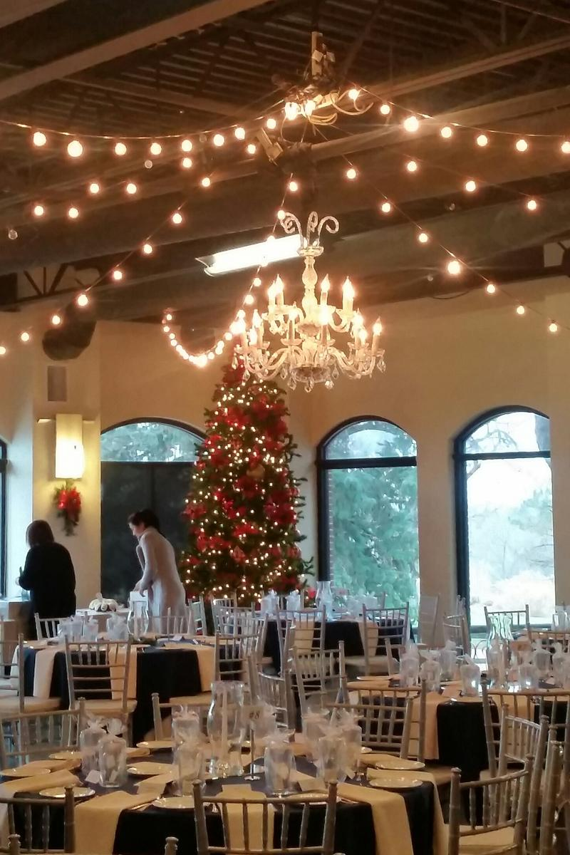 inexpensive wedding reception venues denver your photo blog