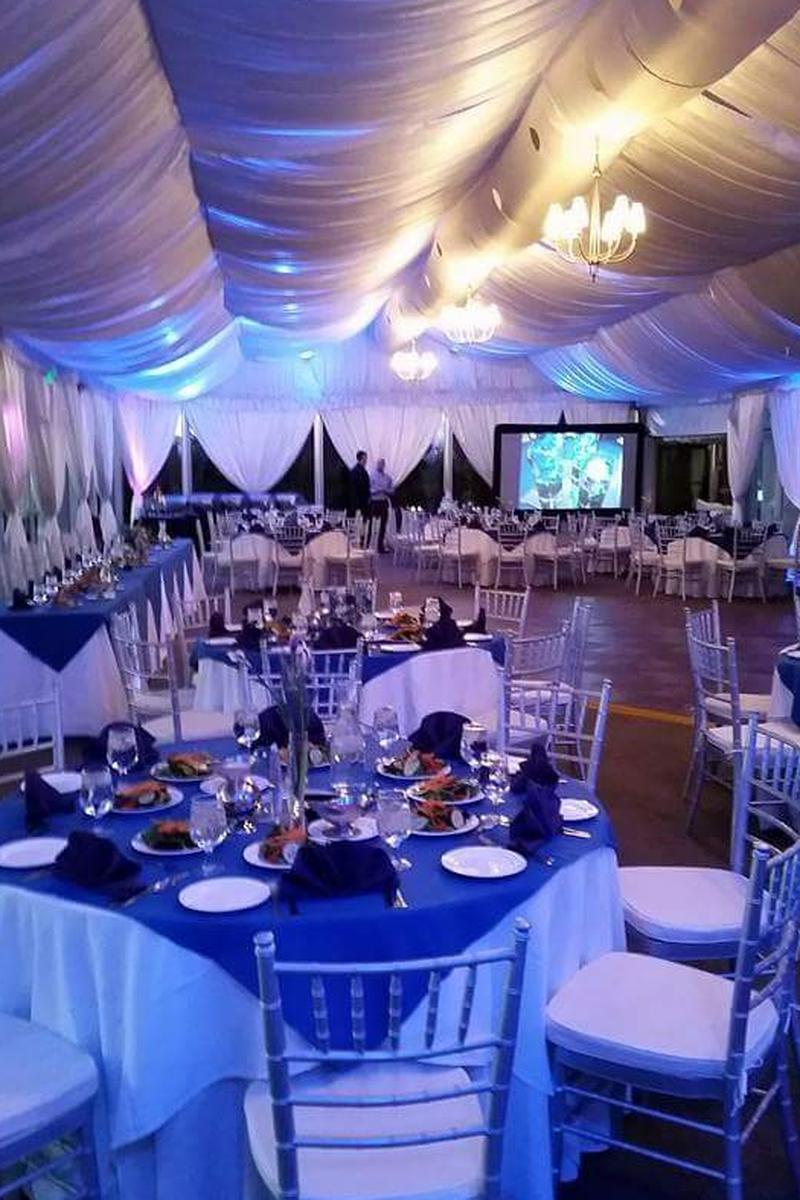 Wellshire Event Center Weddings Get Prices For Wedding