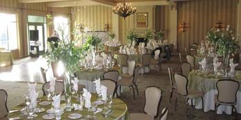 Santa Rosa Golf and Country Club weddings in Santa Rosa CA