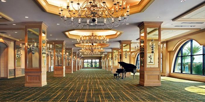 hyatt regency jacksonville riverfront weddings. Black Bedroom Furniture Sets. Home Design Ideas