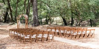 The Ranch at Little Hills weddings in San Ramon CA