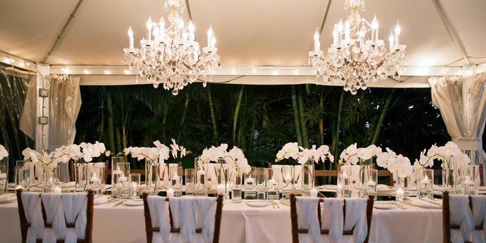 Merriman S Kapalua Weddings Get Prices For Wedding