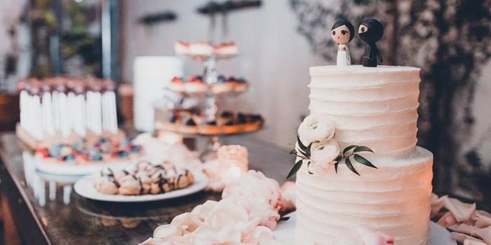 Madera Kitchen Weddings Get Prices For Wedding Venues In Ca