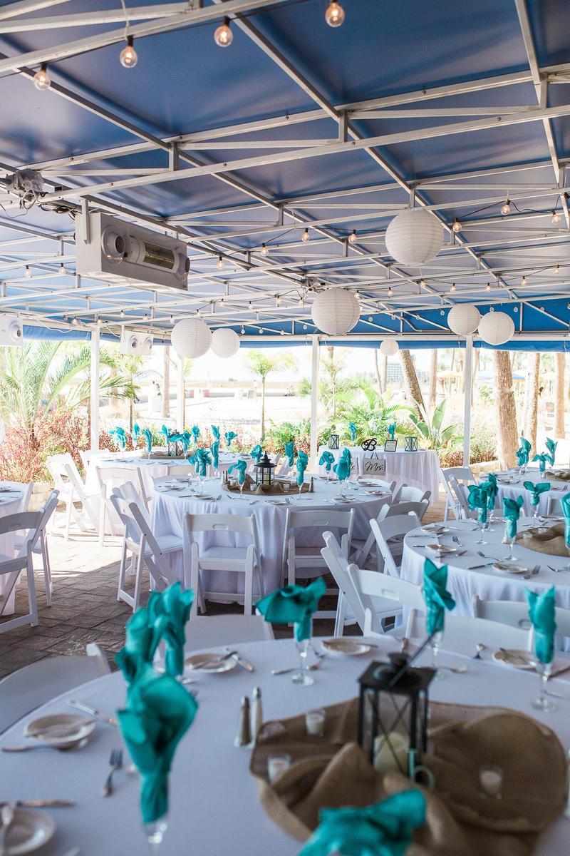Bilmar Beach Resort Weddings Get Prices For Wedding