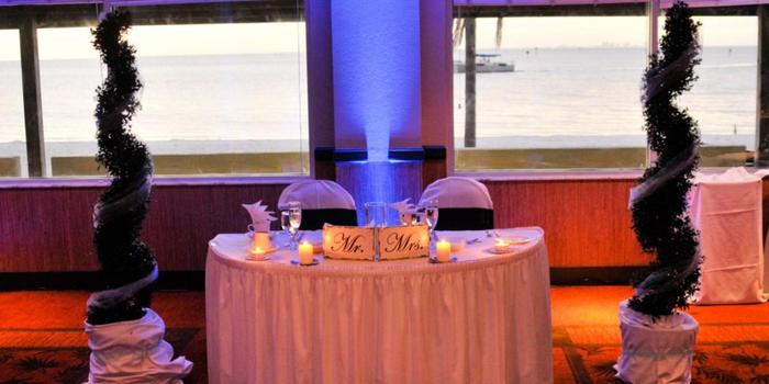 Sunset Grill at Little Harbor wedding venue picture 16 of 16 - Provided by: Sunset Grill at Little Harbour