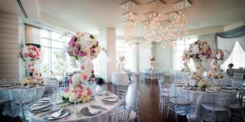 The Ritz-Carlton Bal Harbour weddings in Bal Harbour FL