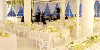 Studio 450 weddings in New York NY