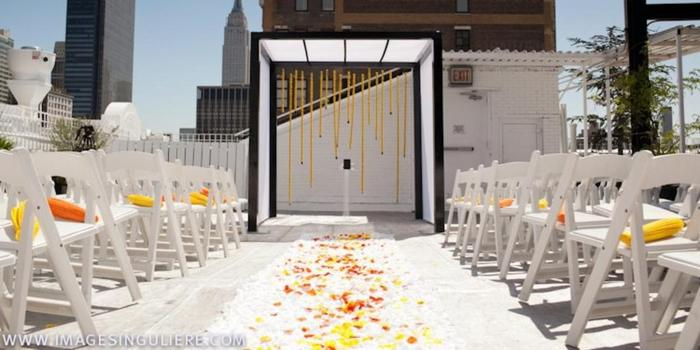Studio 450 Wedding Cost | Studio 450 Weddings Get Prices For Wedding Venues In Ny