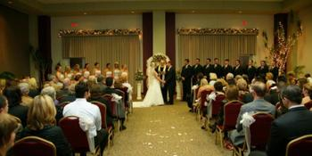 The Shaw's Center weddings in Brockton MA
