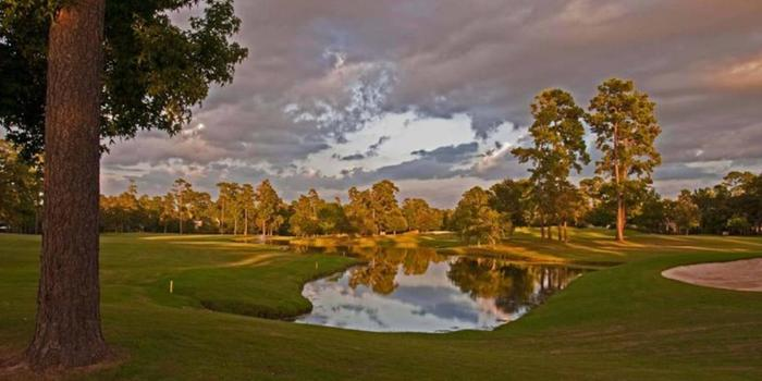 Willow Creek Golf Club Weddings Get Prices For Wedding Venues In Tx