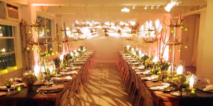 Top of the garden weddings get prices for wedding venues for Best wedding venues new york