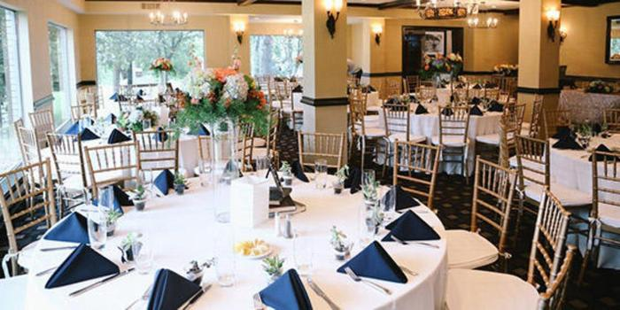 Shady Valley Country Club Wedding Venue Picture 3 Of 8 Provided By