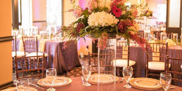 Wedding Reception Venues Arlington Tx Shady Valley Country Club Weddings Get Prices For